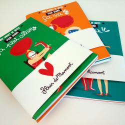 carnets-de-notes-cadeau-humour